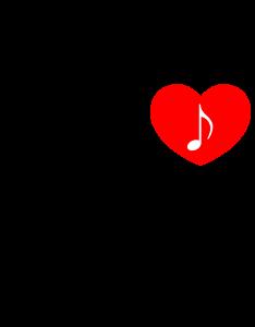 ringheart-music